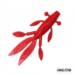 ALIEN BUG - SUPER RED