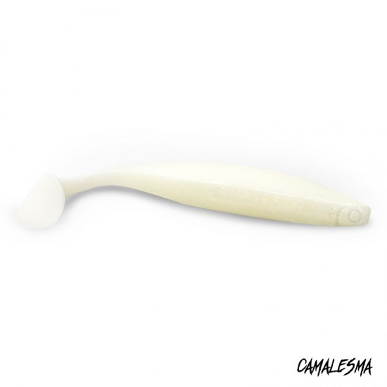 BOMBER SWIM CAMALESMA 3UNID - OSSO