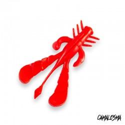Venom By SFB 2UN - SUPER RED